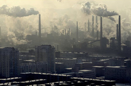factory-pollution-in-china