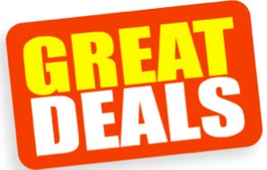 great-deals