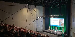 GRDC Update crowd Adelaide 2020